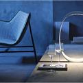 Anisha Lamp | by Foscarini