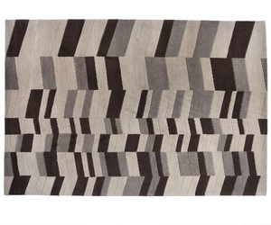 Annapurna - A completely natural rug by Nodus