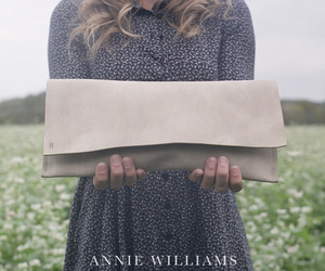 Annie Williams limited