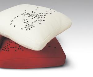 Ant Cushions