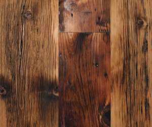 Antique BarnPlank Scar'dFace™ Flooring