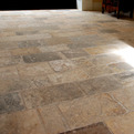 Antique Biblos Stone reclaimed from old farmhouses & villas