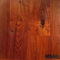 Antique Black Walnut Flooring by MRL