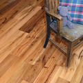 Antique Trailblazer Flooring
