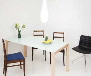 Apartment in Berlin Designed by Mela & Vanamo