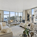 Apartment SoHo TriBeCa Featuring Must-See Details