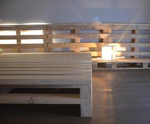 Appartamento AL by Archiplan Studio
