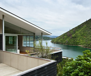 Apple Bay Architecture | Parsonson Architects