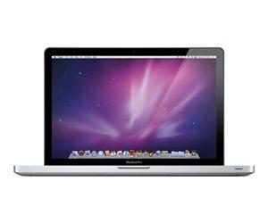 Apple MacBook Pro MC371LL/A