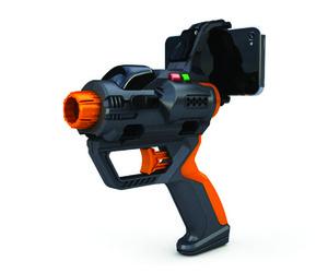 AppTag Laser Blaster & App