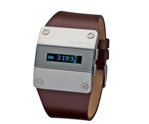 APUS Watches