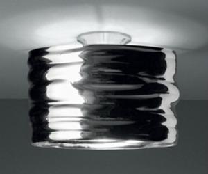 Aqua Cil Luminaire from Artemide