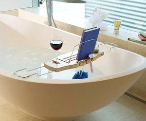 Aquala Bath Caddy