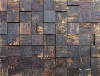 Architectural System S Fusion Wood Panels