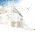 Architectural Renderings by BUILD LLC