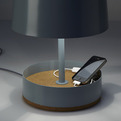 Arik Levy New Lamps Design For Forestier