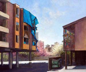 Art + Architecture | The BUILD Blog