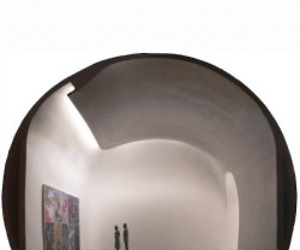 Art Cave by BSC Architecture