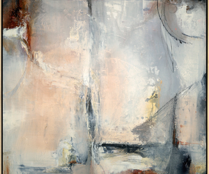 ART for the modern Home by Sargam Griffin