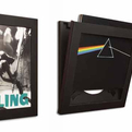 Play and Design Flip Frames by Art Vinyl