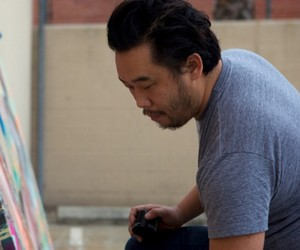 Artist David Choe Set to Receive $200 Million from Facebook