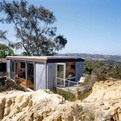 Artist Studio with Inspiring Scenic Views