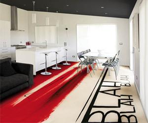 Artistic Resin Floors