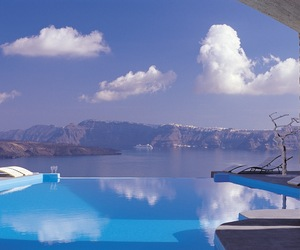 Astarte Suites | Santorini Greece