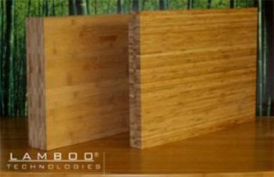 ASTM 11a 5456 Laminated Veneer Bamboo