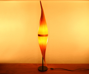 atelier libero Table Lamps