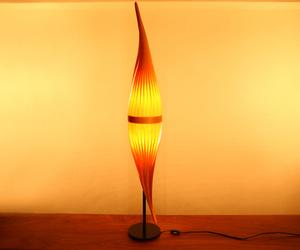 atelier libero Table Lamps