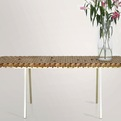 Atlas Table by Fundamental Group