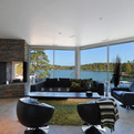Atypical Scandinavian Villa