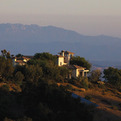 Auction - Heaven in Ojai ~ World-Class Estate