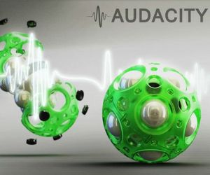 Audacity System is a boon for people with dyspraxia