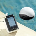 Audio Unlimited Poolpod