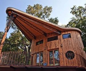 Austin Texas Residence by Confluence Studios
