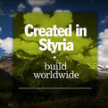 Austrian Architecture Build Worldwide - Video