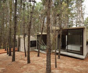 AV House by BAK Architects