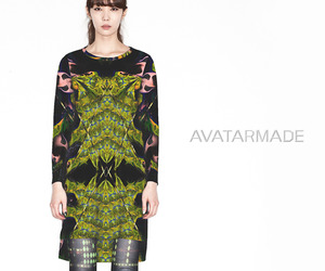 Avatarmade fall/winter 2013