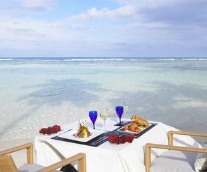 Labriz Silhouette Seychelles, Awe-Inspiring 5 Star Resort