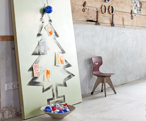 Awesome DIY Christmas Tree Alternatives