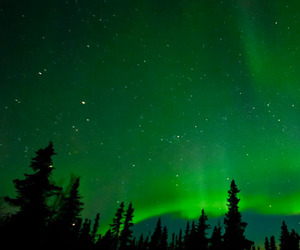 Awesome Time-Lapse Shows How Beautiful The World Is