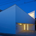 Axis by Apollo Architects