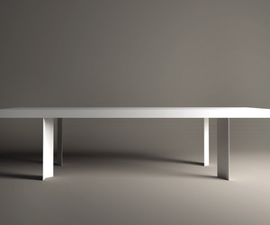 Axlon by Oscar Buratti, Gabriele Buratti