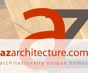 AZarchitecture