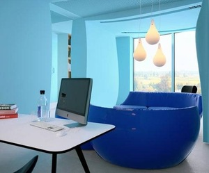 Azure Office