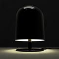 Babba Lamp