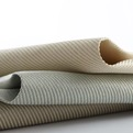 Back to Basics Collection: Plein Air by Brentano