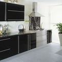 Backsplash by Caple